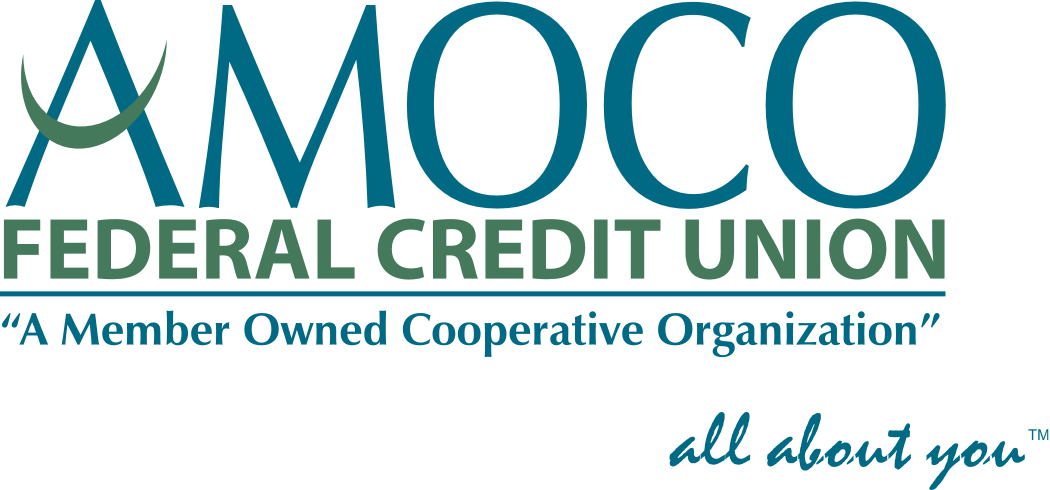 AMOCO FCU Dashboard